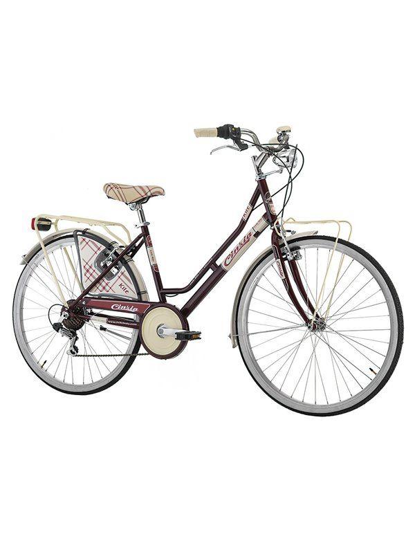 Splendida bicicletta CicliCinzia Kilt disponibile in 4 tonalità differenti! Non perdete la nostra offerta speciale! #ciclicinzia #bicicletta #bici #kilt #cinziakilt #bike #bicycle #cycle #summer #bicidadonna #instabike #bikelover #estate #shimano #sport #cycling