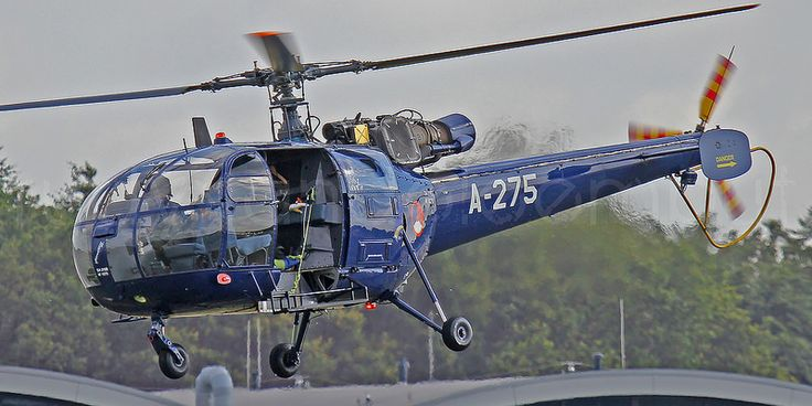 A-275