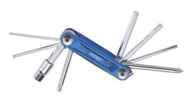 Lucky Bike Angebote BBB Primefold Multifunktionswerkzeug: Category: Zubehör > Werkzeug/Pflege > Werkzeug Item number:…%#Quickberater%