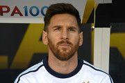 Lionel Messi Picture mi idolo