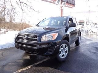 2011 Toyota RAV4 4WD 4dr 4-cyl 4-Spd AT - Bel Air MD area Toyota dealer serving Bel Air MD – New and Used Toyota dealership Serving Baltimore Fallston Towson MD