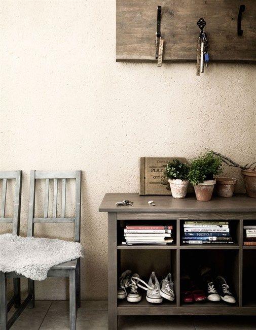 82 best Badkamer images on Pinterest Bathroom, Ikea and Ikea ikea - ikea kleine k chen
