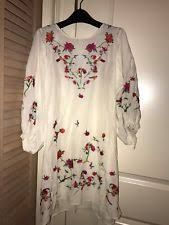Image result for SS 18 oriental embroidery