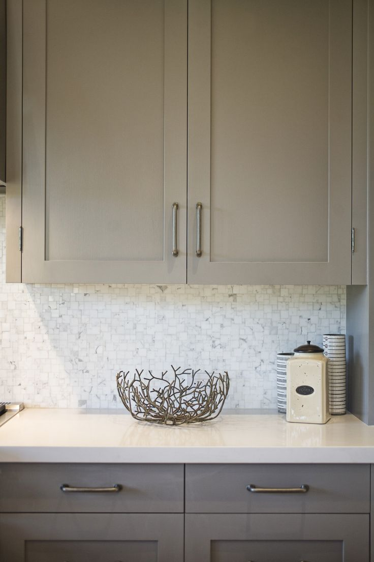 best 25+ white counters ideas only on pinterest | kitchen counters
