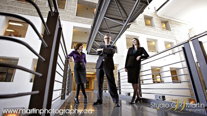 Business Portraits and Corporate Photography - Ottawa Business Photography - Ottawa Business and Corporate Photographers - Business Portraits - Ottawa Business Headshots