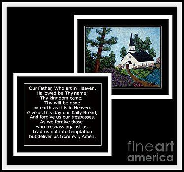 Barbara Griffin - Prints, Posters, Canvas Prints, Framed Prints, Metal Prints, Acrylic Prints, Greeting Cards, and iPhone Cases