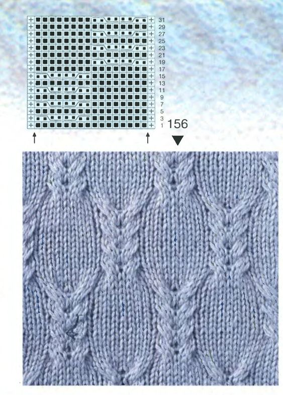knitting pattern knitting pattern #79