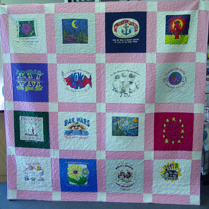 Islamic geometric interwoven also 441493569697415042 in addition Free Baby Quilt Patterns furthermore T Shirt Quilt Ideas further Shell fan. on fan quilt pattern