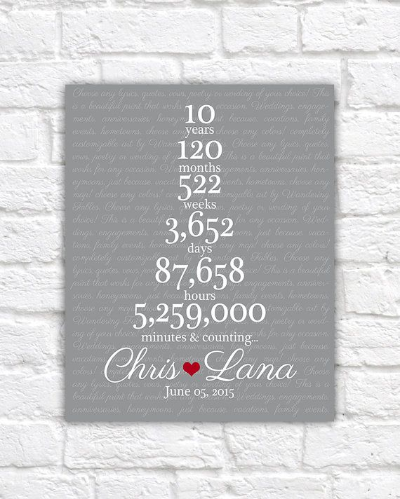 Top 10 Best Wedding Anniversary Gift Ideas For 2020: 40 Best Holiday Sayings Images On Pinterest