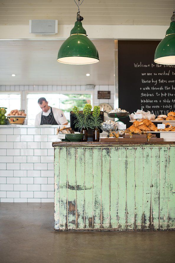 903 best Cool Cafe images on Pinterest   Cafes, Coffee shops and ...