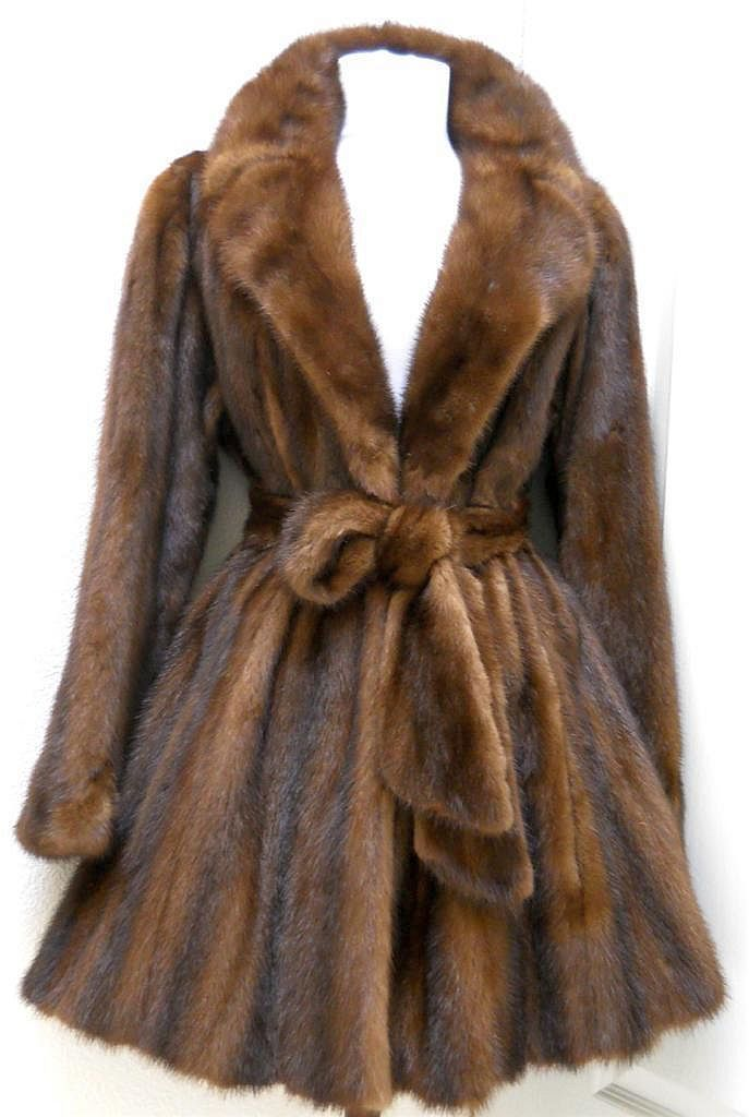 1000  images about Mink on Pinterest | Fur Fur coats and Elie saab