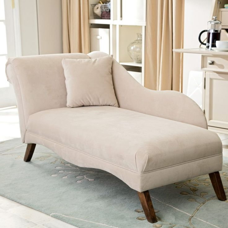The 25  best ideas about Oversized Living Room Chair on Pinterest   Cuddle  chair  Lounge decor and Big couch. The 25  best ideas about Oversized Living Room Chair on Pinterest