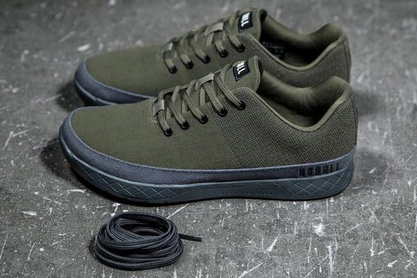 Sneakers fashion, Mens fashion shoes
