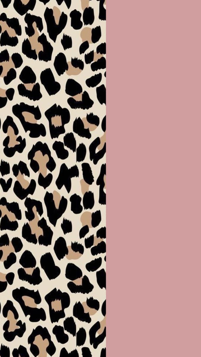 Leopard Background In 2021 Iphone Background Wallpaper Iphone Wallpaper Planets Edgy Wallpaper