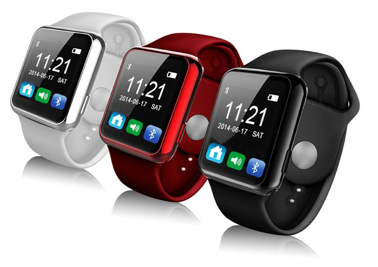 U8+ smart watch,1.44 inch | smart watch