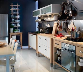 Best 25+ Ikea freestanding kitchen ideas on Pinterest | Kitchen ...