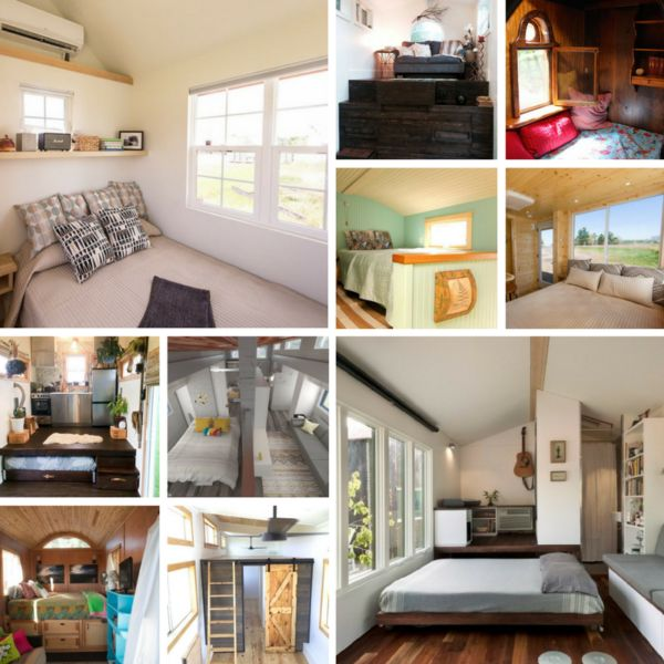 1951 Best Small Home Sweet Home Images On Pinterest | Tiny Homes, Tiny  Living And Small Houses