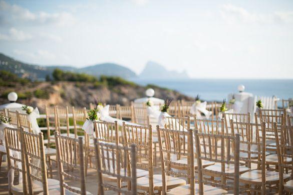 Ibiza wedding, Elixir Ibiza, Eat Ibiza