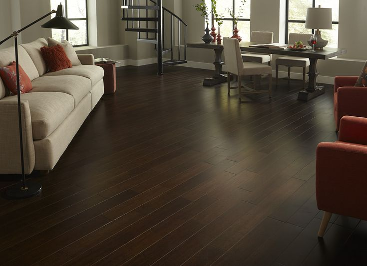 x Engineered Burnt Umber Bamboo - Morning Star - 246 Best Fall Flooring Season Images On Pinterest Flooring