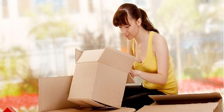 http://www.movingexpertinpune.in/packers-and-movers-from-pune-to-nagpur.html http://www.movingexpertinpune.in/packers-and-movers-from-pune-to-nashik.html http://www.movingexpertinpune.in/packers-and-movers-from-pune-to-thane.html http://www.movingexpertinpune.in/packers-and-movers-from-pune-to-visakhapatnam.html
