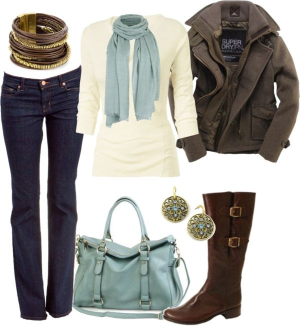 """Untitled #191"" by ohsnapitsalycia on Polyvore"