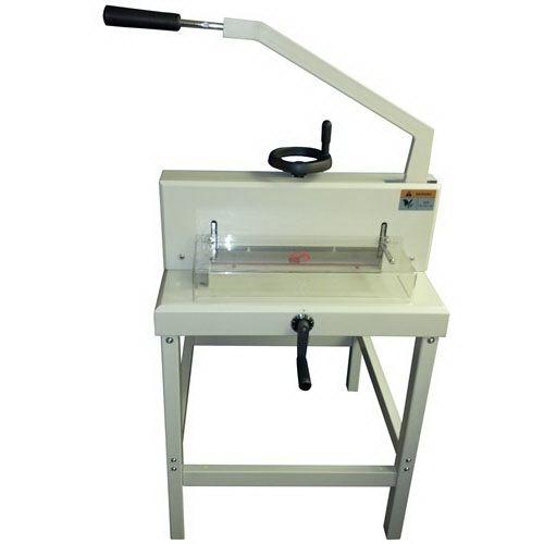 Docugem R1700 17 Ream Paper Cutter Manual Paper Cutter Paper Cutter Sheet Of Paper