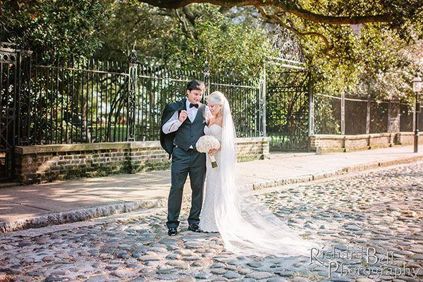 8 Best Planning A Charleston Wedding Images On Pinterest. Simple Wedding Rings. Eva Fehren Wedding Rings. Milgrain Wedding Wedding Rings. Mineral Engagement Rings. Happy Wedding Rings. Dark Purple Diamond Engagement Rings. Transparent Rings. Clearance Engagement Rings