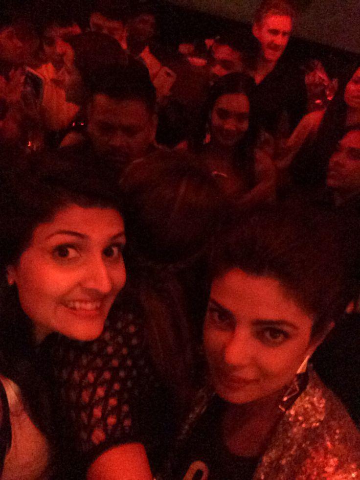 #PriyankaChopra :) ❤️
