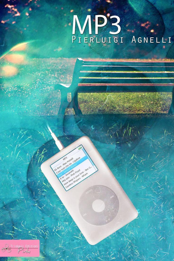 Peccati di Penna: SEGNALAZIONE - MP3 di Pierluigi Agnelli