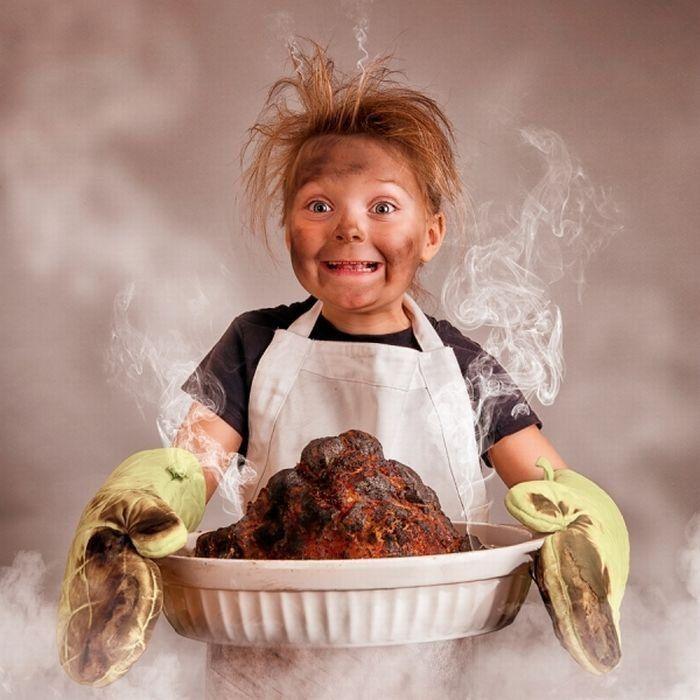 Нежный сливочный кулич станет настоящим украшением праздничного стола на Пасху. Тесто для кулича на сливках получается необыкновенно нежным, воздушным и обладает сказочным ароматом. Готовить пасхаль…