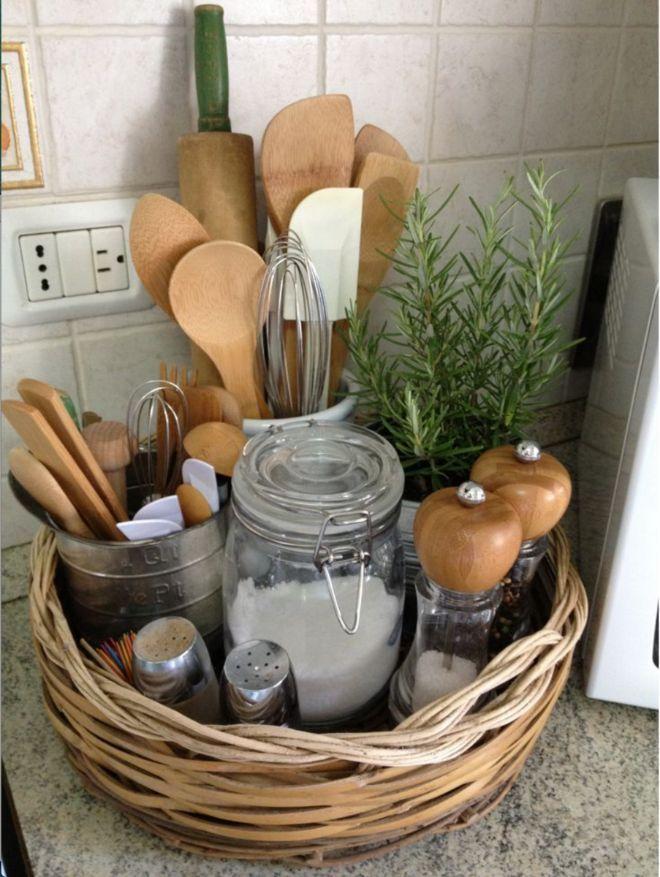 13-consejos-de-almacenamiento-que-te-haran-tener-mas-espacio-en-tu-cocina