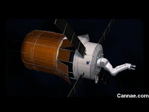 68 best images about The Egg-cellent Mars Lander Challenge ...