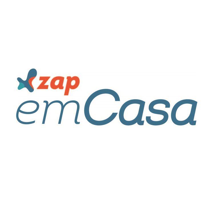 Encontre na Revista do ZAP Imóveis dicas para Decoração, notícias de Mercado Imobiliário, dicas para financiar seu Imóvel e muito mais