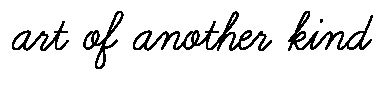 Tattoo Fonts - Tattoo Font Generator