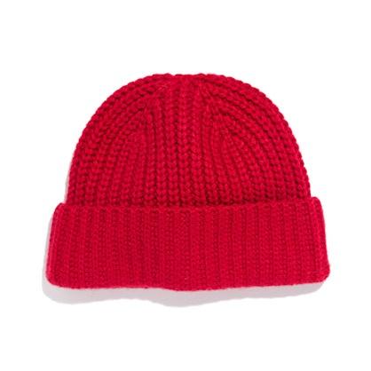 Winter Hat $32.00 | STYLE | Pinterest