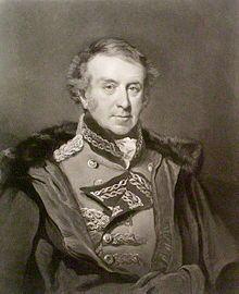 Hew Whiteford Dalrymple (1750 – 9 avril 1830), 1er baronnet Dalrymple de High Mark (Wigtown), fut un général britannique qui commanda, en 1808, l'armée britannique au Portugal. Il fit signer à Jean Andoche Junot la célèbre convention de Cintra, pour l'évacuation de ce pays.
