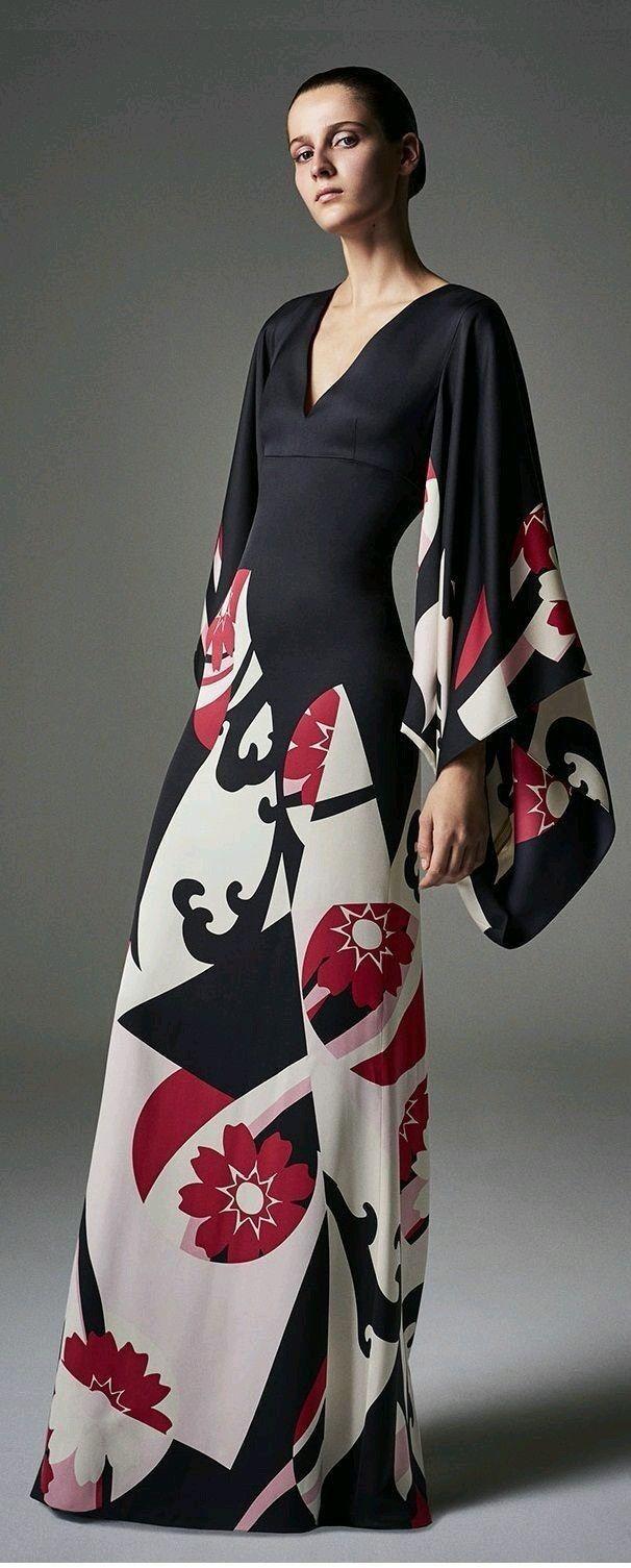 #EveningDress #Dresses #Gowns #PartyDress #EveningWear
