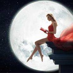 Лунный фитнес: как составить план тренировок по лунному календарю?