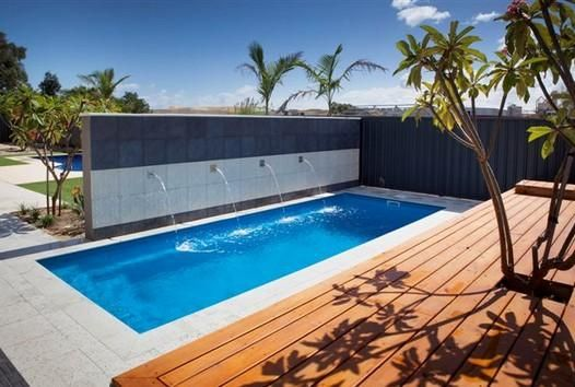 36 Best Swimming Pools Images On Pinterest Fiberglass Pools Fiberglass Swimming Pools And
