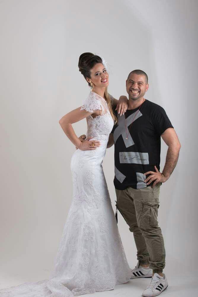 #atelier #Stelios #Roukounakis #wedding #dresses #couture