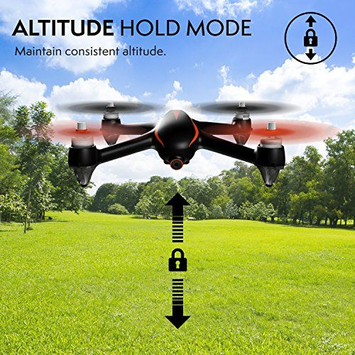 1080P HD DRONE CAMERA LIVE VIDEO Fly In Drone WiFi FPV And See What Your