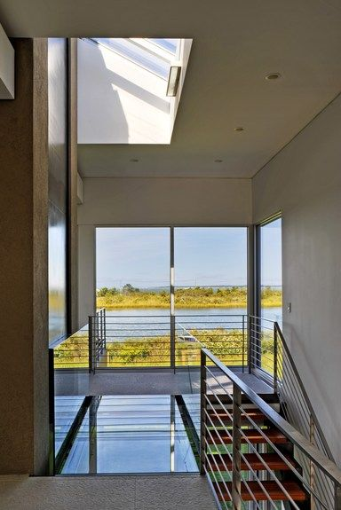 Foyer Window York : Best images about entryways and foyers on pinterest