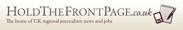 Johnston Press -Helping parents choose their Children's Schools