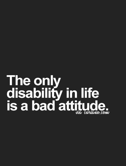 Bad Attitude Quotes Awesome Best 25 Bad Attitude Quotes Ideas On Pinterest  Bad Attitude