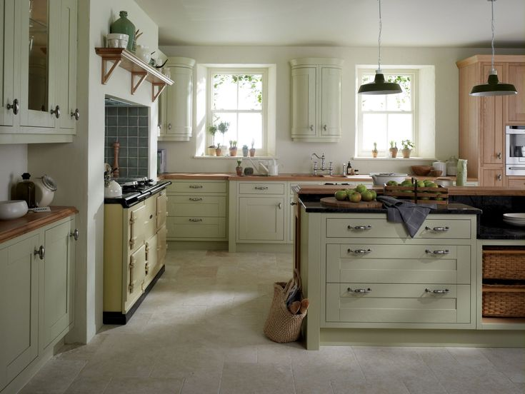 Simple Country Kitchen 40 best kitchen images on pinterest | country kitchen designs