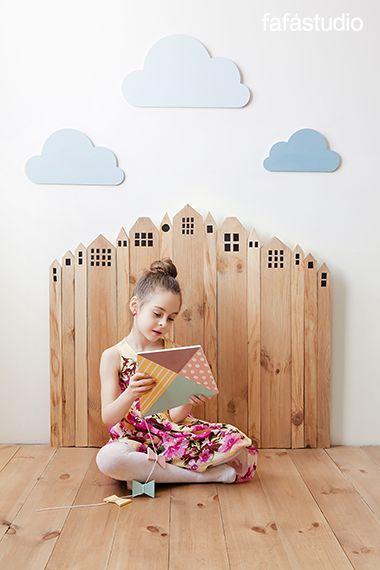 Children's photoshoot. Детская фотосессия от Fafastudio. #Fafastudio #Childrens_photoshoot #baby_photoshoot #kids_photoshoot