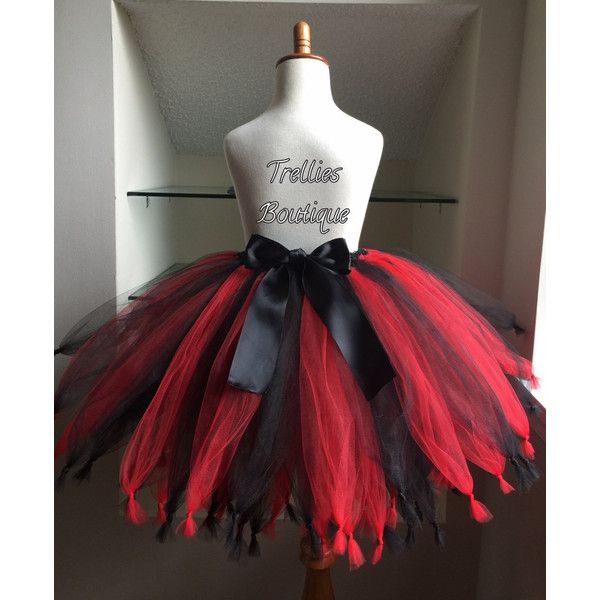 Pirate Adult Tutu Skirt- Halloween Tutu Skirt- Halloween Pirate... ($45) ❤ liked on Polyvore featuring costumes, adult pirate costumes, pirate halloween costumes, pirate costume, adult costumes and adult halloween costumes