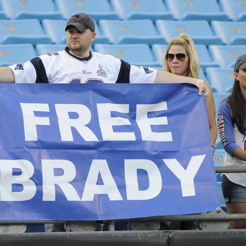 Patriots at Panthers: Preseason Week 3   New England Patriots