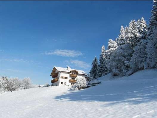 Alto Adige / Südtirol - Maso Grunserhof