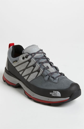 The North Face 'Wreck GTX' Hiking Shoe available at Nordstrom